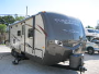 New 2013 Keystone OUTBACK TERRAIN 321TBH Travel Trailer For Sale