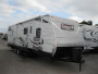 New 2013 Coleman Coleman CTS314BH Travel Trailer For Sale
