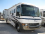 Used 2006 Georgie Boy Pursuit 3500 Class A - Gas For Sale