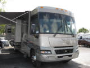 Used 2005 Winnebago Adventurer 35 Class A - Gas For Sale