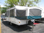Used 2002 Coleman Destiny FAIRLAKE Pop Up For Sale