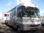 Used 2006 Winnebago Voyage 35D Class A - Gas For Sale