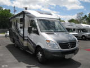 Used 2012 Winnebago View 24G Class C For Sale