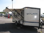 Used 2012 Jayco SKYLARK 21FRV Travel Trailer For Sale