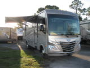 New 2014 Fleetwood Storm 28F Class A - Gas For Sale