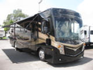 New 2014 Fleetwood Excursion 35C Class A - Diesel For Sale