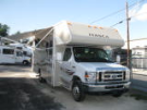 New 2014 Itasca Spirit 22R Class C For Sale
