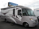 Used 2010 Winnebago VIA 25R Class A - Diesel For Sale
