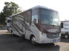 Used 2012 Newmar CANYON STAR 3714 Class A - Gas For Sale