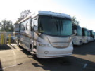 Used 2001 Coachmen Sportscoach 400DS Class A - Diesel For Sale