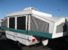Used 2004 Rockwood Rv Rockwood 194 POP UP Pop Up For Sale