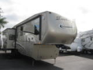 Used 2012 Coachmen BROOKSTONE 361RE Fifth Wheel For Sale