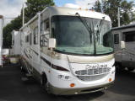 Used 2006 Coachmen Aurora 3580TS Class A - Gas For Sale