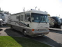 Used 1996 Tiffin Allegro 35M Class A - Diesel For Sale