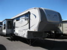 Used 2012 OPEN RANGE OPEN RANGE 359RK Fifth Wheel For Sale