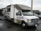 Used 2011 Itasca Cambria 28B Class C For Sale