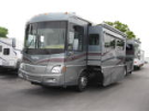 Used 2005 Winnebago Vectra 40KD Class A - Diesel For Sale
