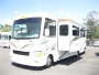 2010 Fourwinds Windsport