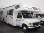 Used 2004 Fourwinds Majestic 28 Class C For Sale