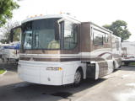 Used 1999 Winnebago Ultimate Freedom 38 Class A - Diesel For Sale