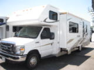 Used 2009 Itasca Impulse 31V Class C For Sale