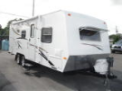 Used 2013 K-Z ESCAPE 243 Travel Trailer For Sale