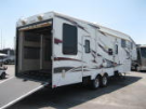 Used 2005 Keystone Raptor VELOCITY 300MP Fifth Wheel For Sale