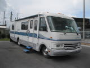 Used 1992 Fleetwood Coronado 30 Class A - Gas For Sale