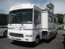 Used 2005 Winnebago Sightseer 35 Class A - Gas For Sale