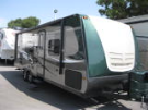 2011 EVERGREEN EVERGREEN LITE