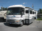Used 2004 Itasca Suncruiser 37B Class A - Gas For Sale