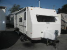 Used 2003 Rockwood Rv Ultra Lite 2602 Travel Trailer For Sale