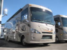 New 2015 THOR MOTOR COACH Hurricane 31S Class A - Gas For Sale