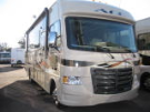 New 2015 THOR MOTOR COACH ACE EVO29.3 Class A - Gas For Sale