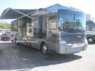 Used 2005 Itasca Horizon 40AD Class A - Diesel For Sale