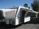 Used 2005 Starcraft Travel Star 23SDG Travel Trailer For Sale