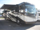 Used 2008 Newmar Dutchstar 4304 Class A - Diesel For Sale