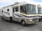 Used 2004 Fleetwood Bounder 34F Class A - Gas For Sale