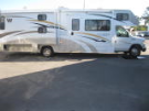2010 Winnebago Access