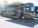2006 Winnebago Tour