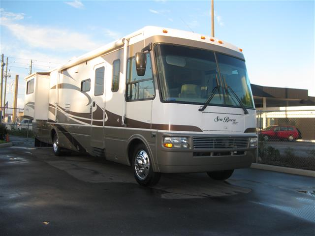 2006 National Sea Breeze