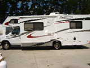 Used 2010 Fourwinds Freedom Elite 26E Class C For Sale