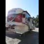 New 2013 Jayco Pinnacle 36REQS Fifth Wheel For Sale