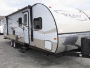 New 2013 Shasta FLYTE 305QB Travel Trailer For Sale