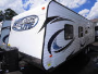 New 2014 Forest River SALEM CRUISE LITE 261BHXL Travel Trailer For Sale