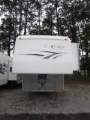 2005 Carriage Carri Lite