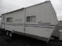 Used 2003 Coachmen Cascade 25RKS Travel Trailer For Sale