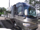 2009 Coachmen Pathfinder