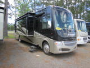 2014 Winnebago Adventurer