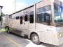 Used 2008 Winnebago Destination 37 Class A - Gas For Sale